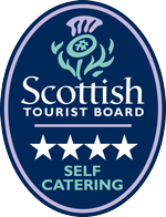 4-star-self-catering-logo